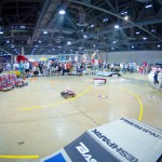 RCX2013_Saturday_Update1_0331