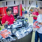 RCX2013_Saturday_Update1_0333