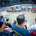 RCX2013_Saturday_Update1_0334