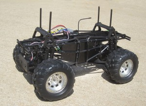 TXT2_chassis