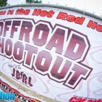 2013 HRH Shootout_0306