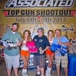 2nd Annual Top Gun Shootout @ SDRC_Sunday_0050