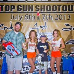 2nd Annual Top Gun Shootout @ SDRC_Sunday_0056