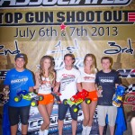 2nd Annual Top Gun Shootout @ SDRC_Sunday_0077
