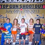 2nd Annual Top Gun Shootout @ SDRC_Sunday_0080