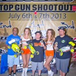 2nd Annual Top Gun Shootout @ SDRC_Sunday_0109