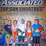2nd Annual Top Gun Shootout @ SDRC_Sunday_0133