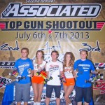 2nd Annual Top Gun Shootout @ SDRC_Sunday_0135