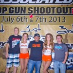 2nd Annual Top Gun Shootout @ SDRC_Sunday_0140