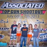 2nd Annual Top Gun Shootout @ SDRC_Sunday_0143