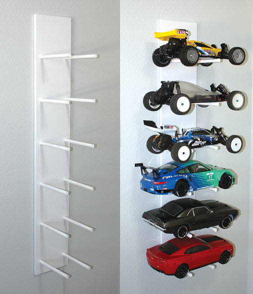 Car_Rack
