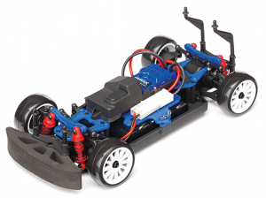 Latrax-rally-chassis-3qtr high-new (Medium)
