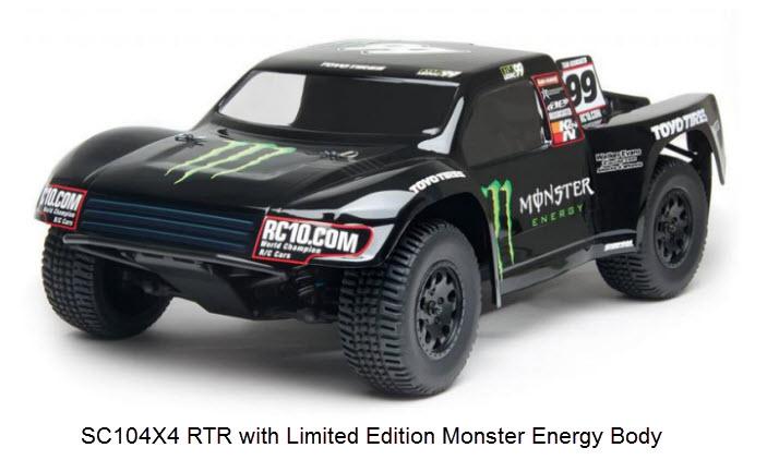 Monster_Energy_SC4X4