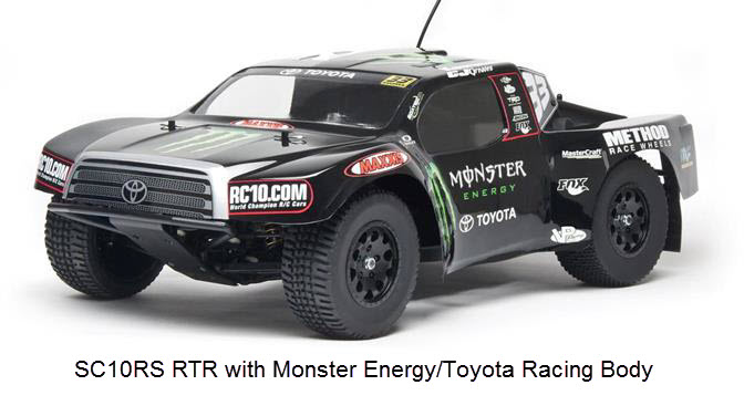 Monster_Toyota_SC10
