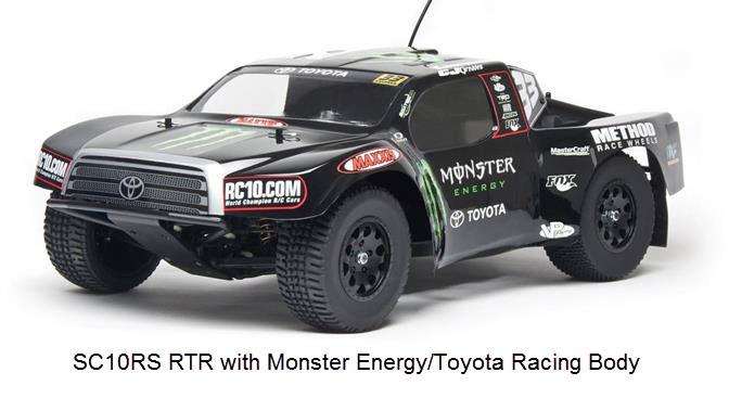 Monster_Toyota_SC10