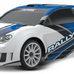 Rally_blue