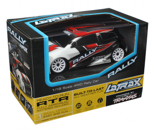 Rally_box_wht