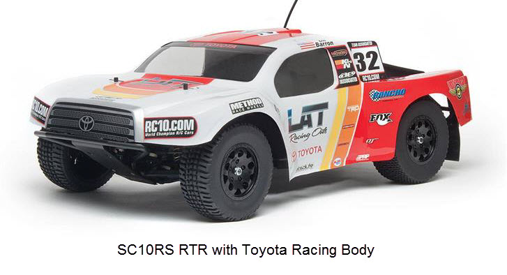 Toyota_SC10