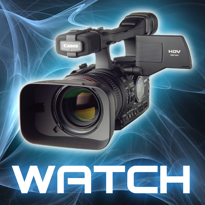 Monday Video Pick: Slash 4X4 Crandon Adventure