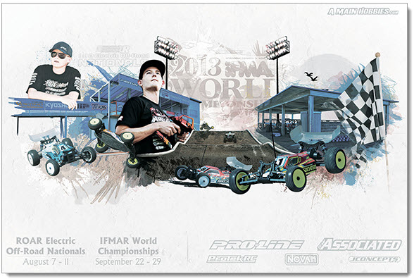 A-Main_Poster