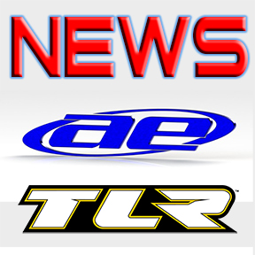 TLR Announces 22 2.0, Associated goes mid-motor with Centro C4.2