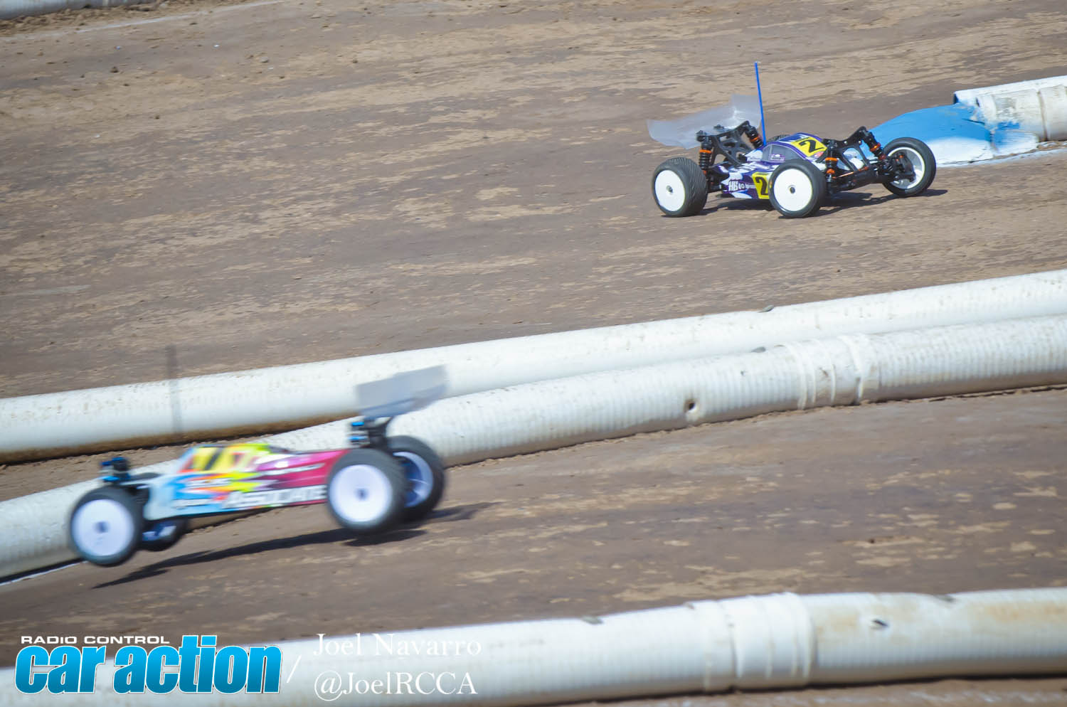 Coverage_2013 Electric Nats_Friday Rnd2_0426