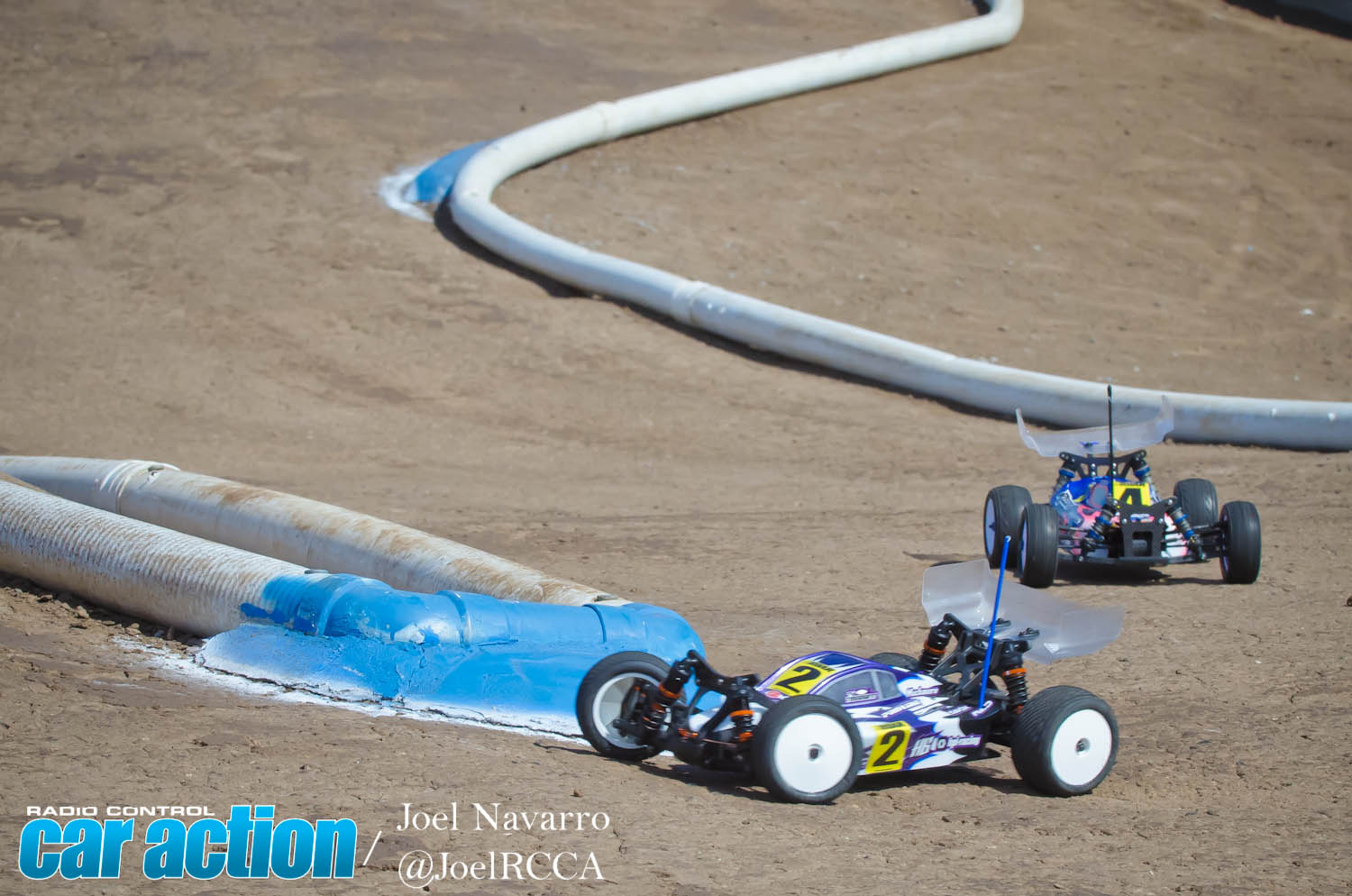 Coverage_2013 Electric Nats_Friday Rnd2_0450