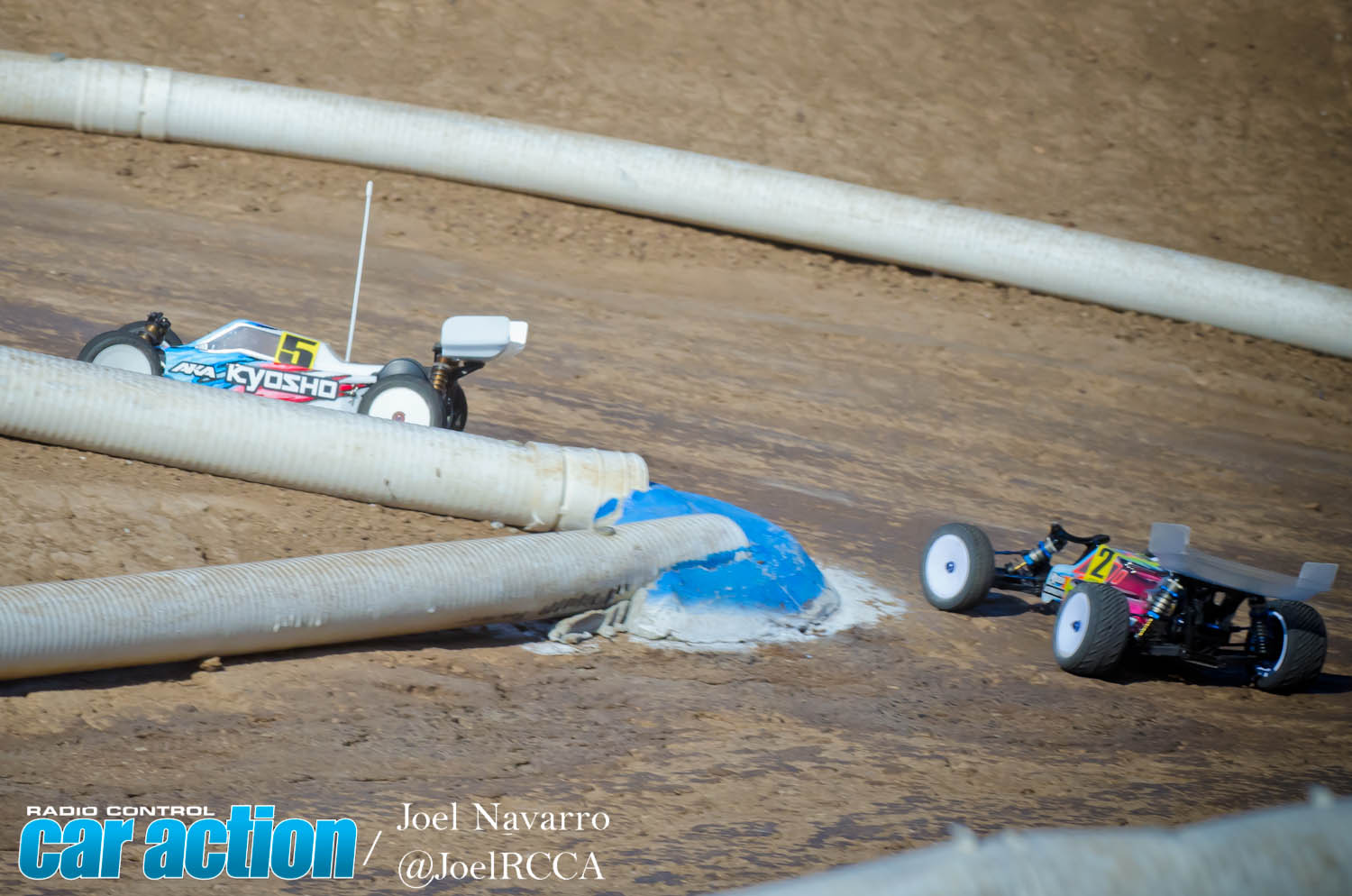 Coverage_2013 Electric Nats_Friday Rnd2_0470