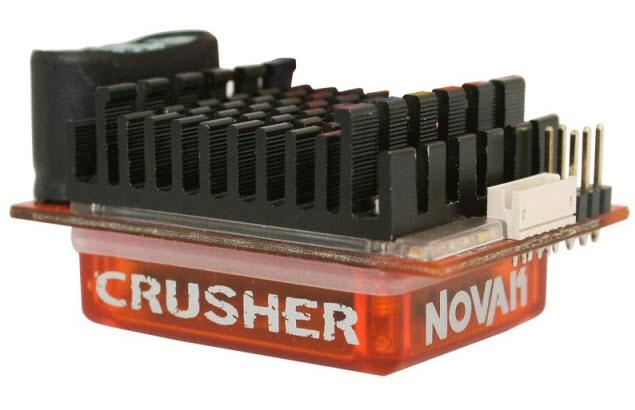 Crusher_2