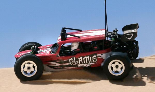 Glamis7
