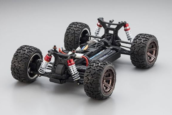 K_Rage_VE_chassis