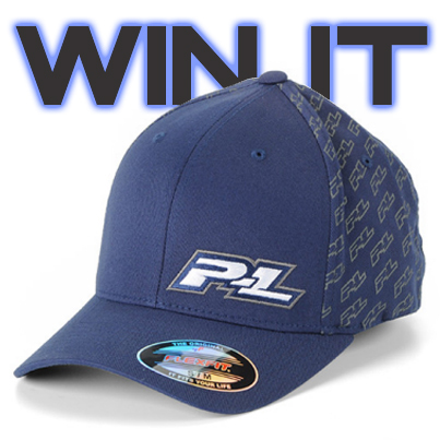 EASY CONTEST! Share Your Pics, Win A Pro-Line Hat!