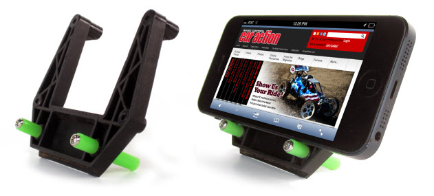 RC_Phone_Stand
