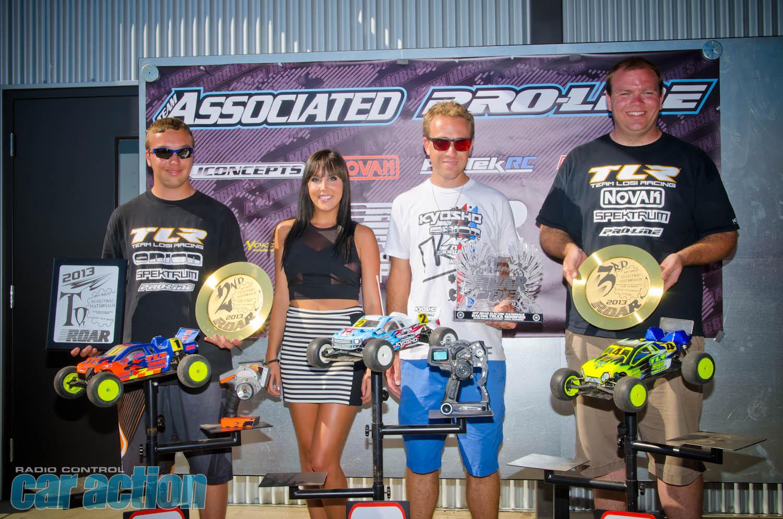 ROAR Electric Nats Winners00001