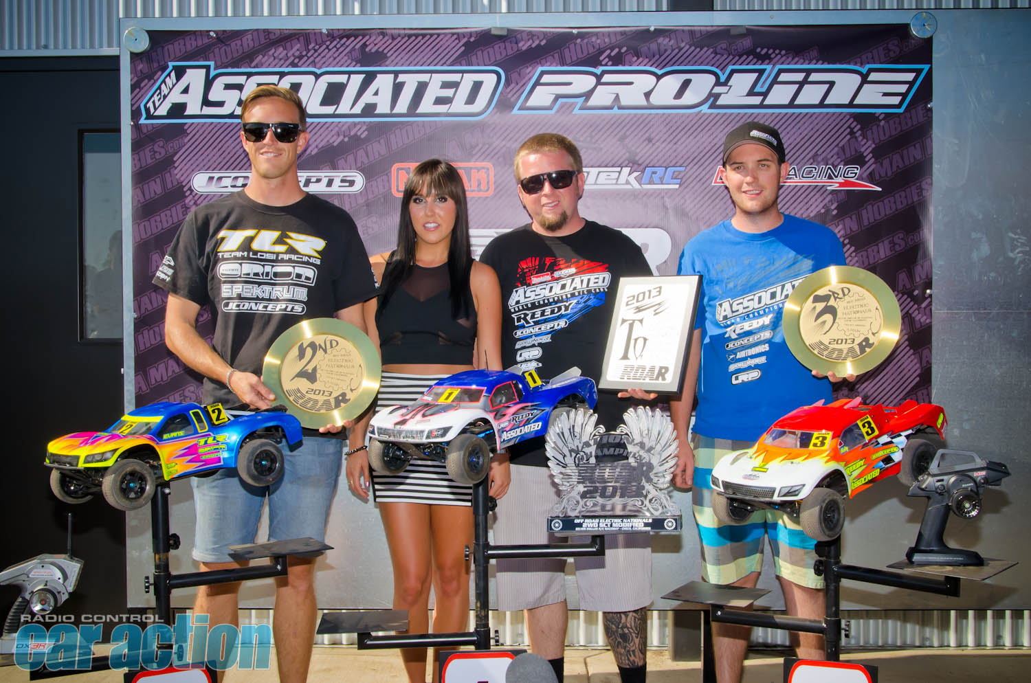 ROAR Electric Nats Winners00002