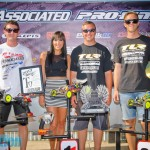 ROAR Electric Nats Winners00004
