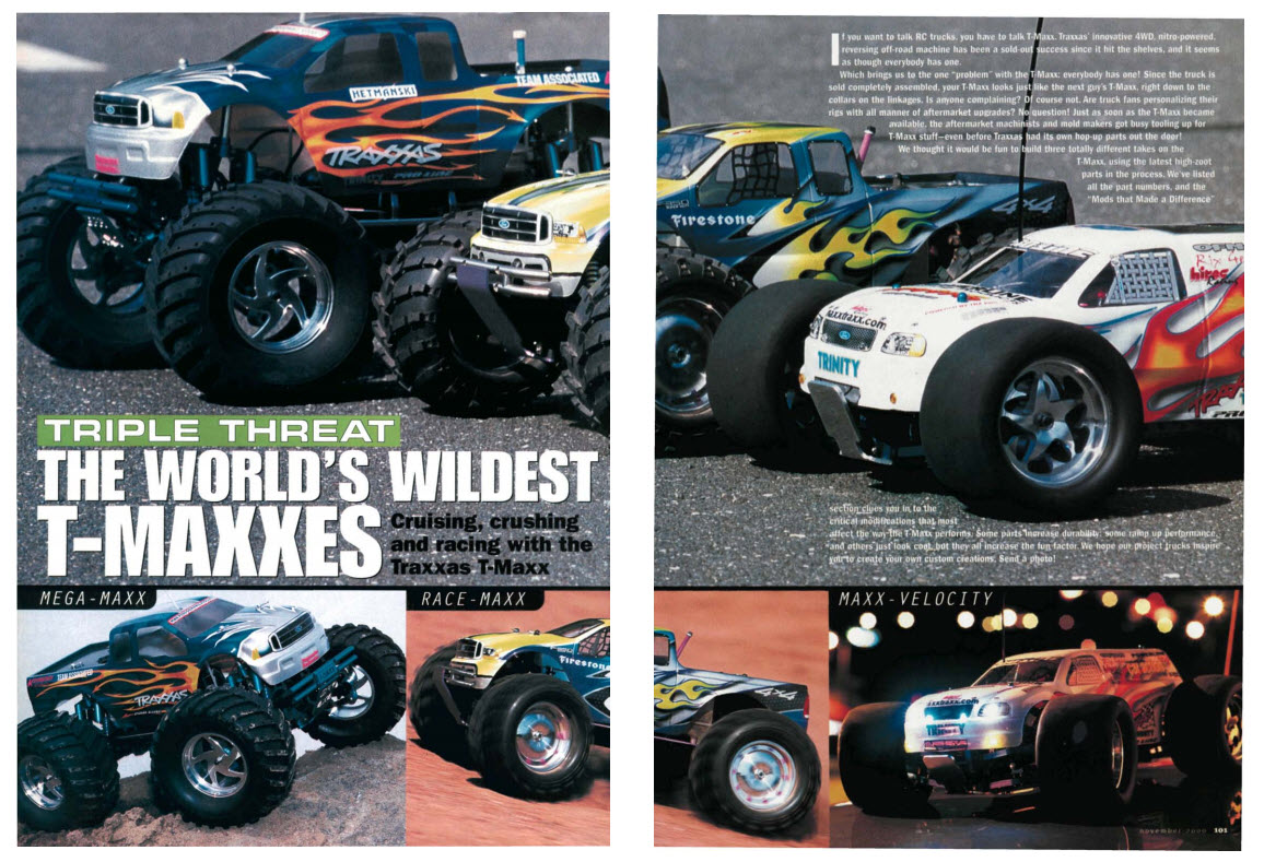 Worlds_Wildest_Maxxes