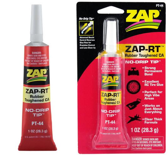 ZAP_RT
