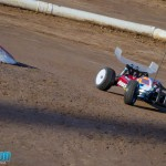 2013 IFMAR Worlds - Friday Practice_00020