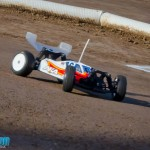 2013 IFMAR Worlds - Friday Practice_00023