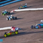 2013 IFMAR Worlds - Friday Practice_00028