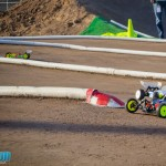 2013 IFMAR Worlds - Friday Practice_00035