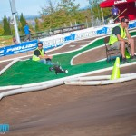 2013 IFMAR Worlds - Friday Practice_00041