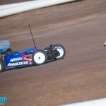 2013 IFMAR Worlds - Friday Practice_00046