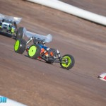 2013 IFMAR Worlds - Friday Practice_00051