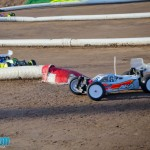 2013 IFMAR Worlds - Friday Practice_00054