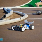 2013 IFMAR Worlds - Friday Practice_00060