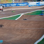 2013 IFMAR Worlds - Friday Practice_00061