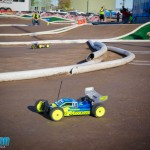 2013 IFMAR Worlds - Friday Practice_00063