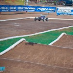 2013 IFMAR Worlds - Friday Practice_00065